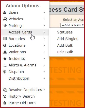 png file acess card menupng